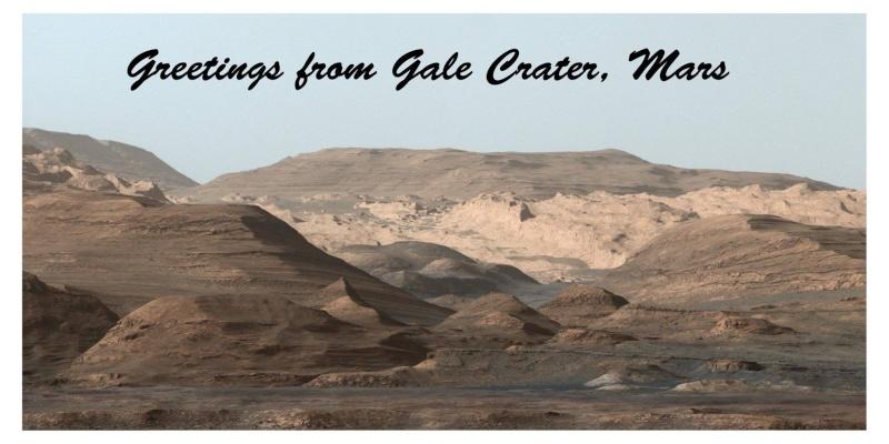 [Topic unique] Le robot Curiosity sur Mars  - Page 64 Greett10