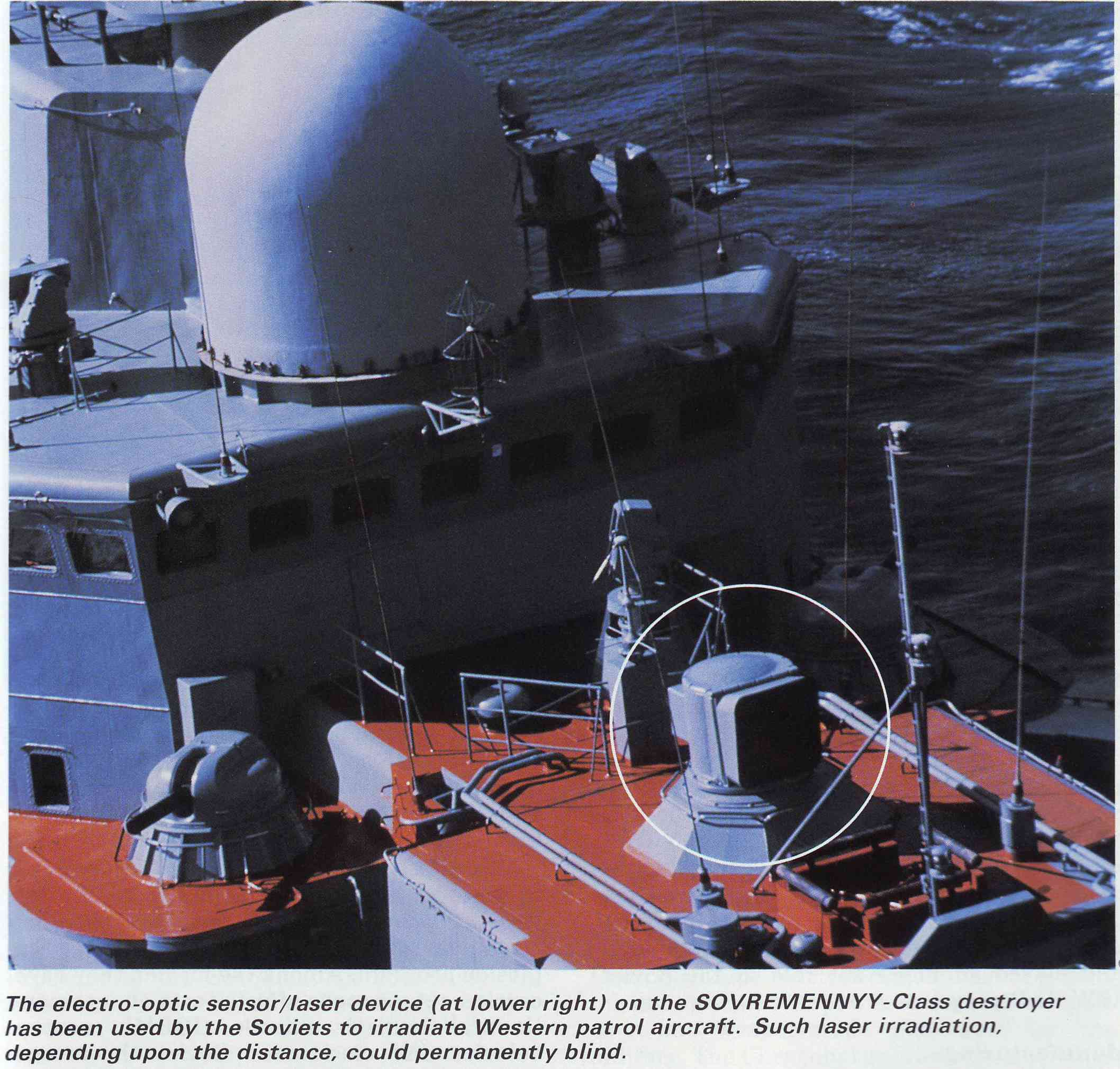 Naval Weapon Systems & Technology - Page 6 7413ce10
