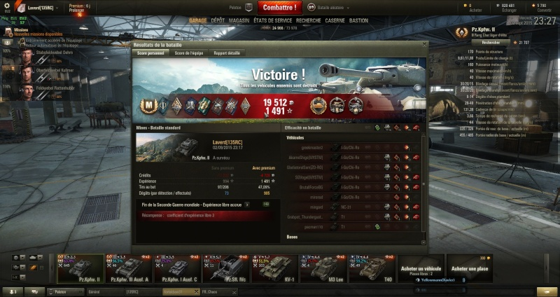 record a battre pz II dgt=917 Shot_010