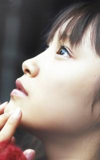 Takahashi Ai Ai_610