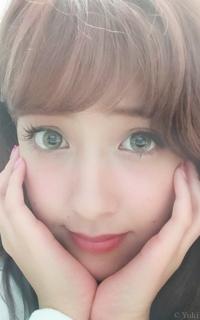 Natsuyaki Miyabi Miya_127