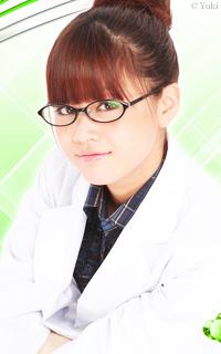 Niigaki Risa Risa_114