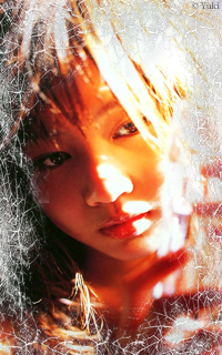 Niigaki Risa Risa_s10