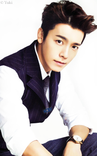 Lee Dong Hae Vava_810