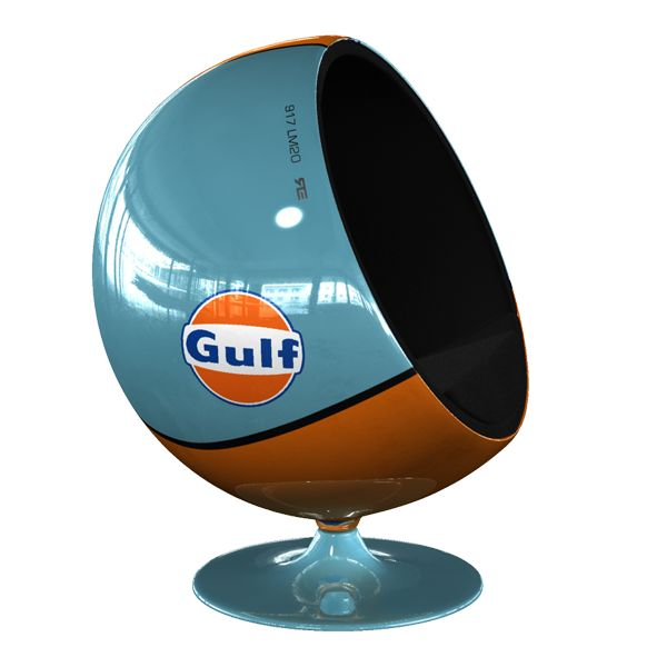 Deco GULF Gulf110