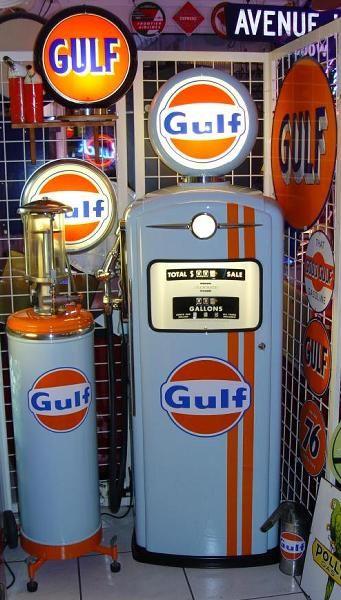 Deco GULF Gulf2210