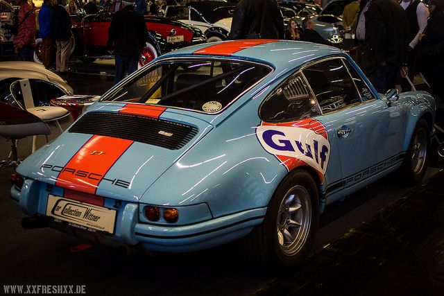 Deco GULF Gulf4511