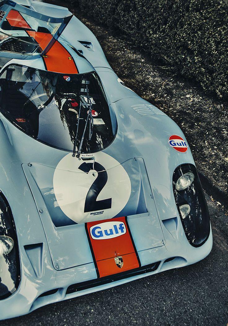 Deco GULF Gulf4811