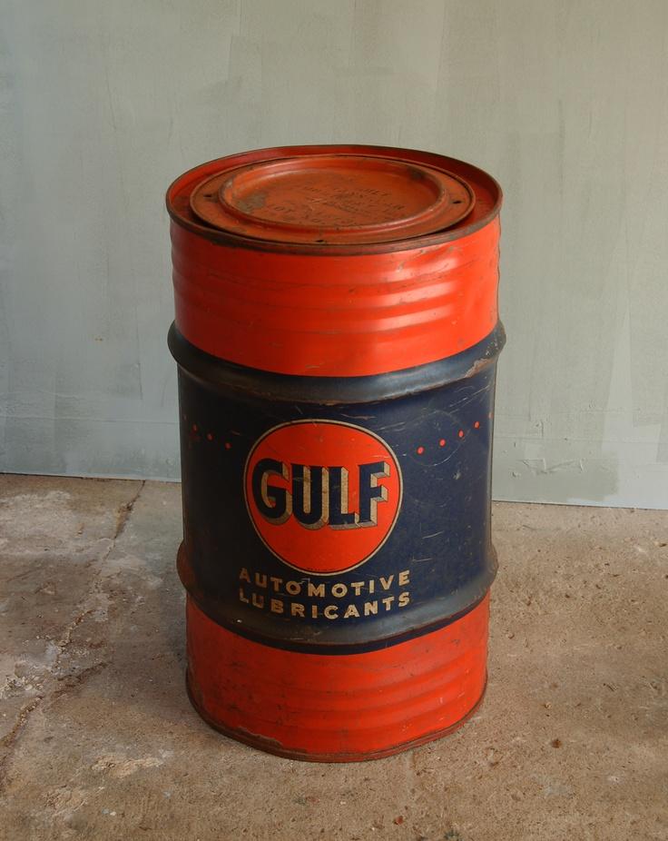 Deco GULF Gulf5011