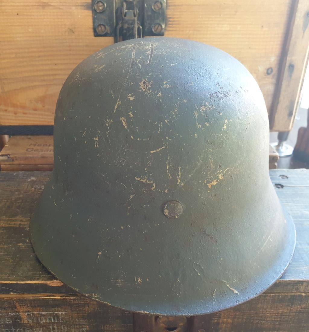 casque M42 20200522