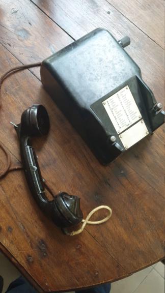 téléphone allemand Img-2010