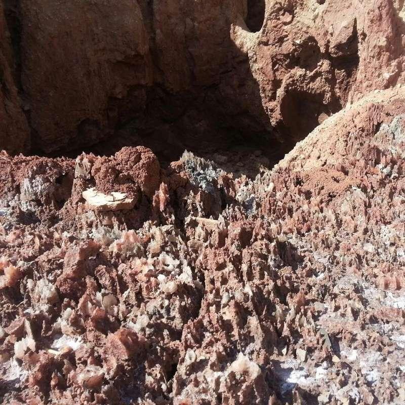 a découvrir Gite amoudou a côté de ouarzazate  14591610