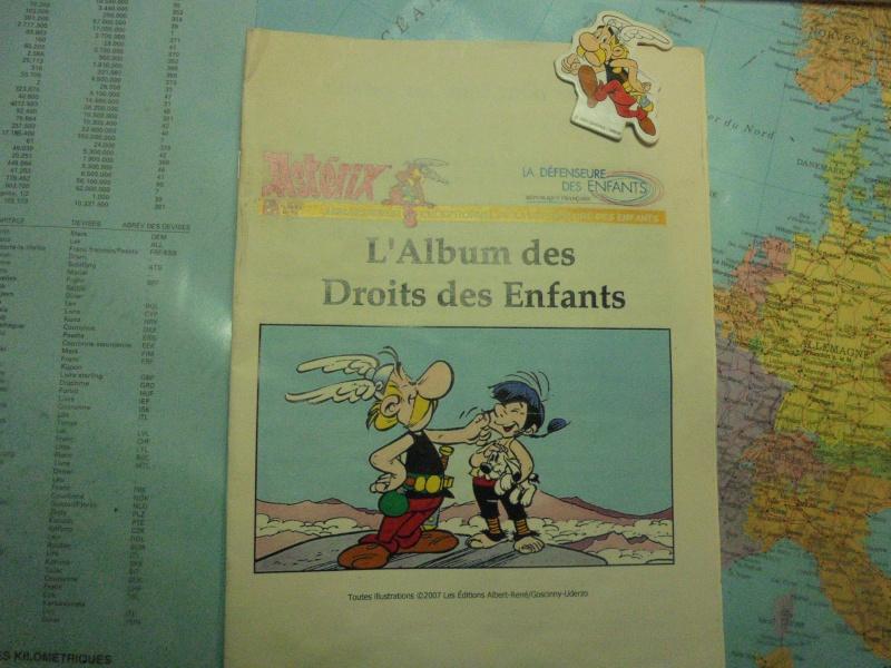 asterix échiquier - Page 2 Dsc01743