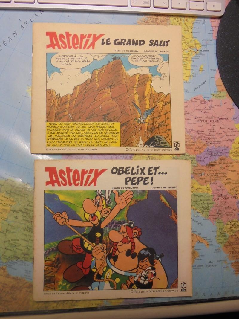 asterix échiquier - Page 2 Dsc01745