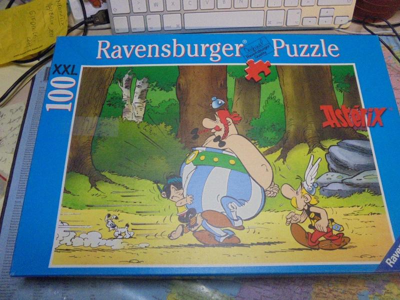 asterix échiquier - Page 3 Dsc01749
