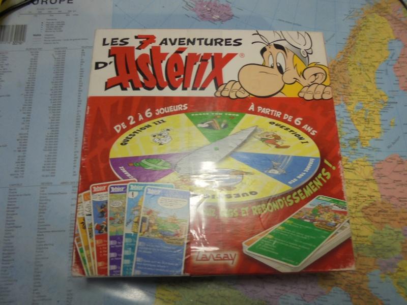 asterix échiquier - Page 3 Dsc01754