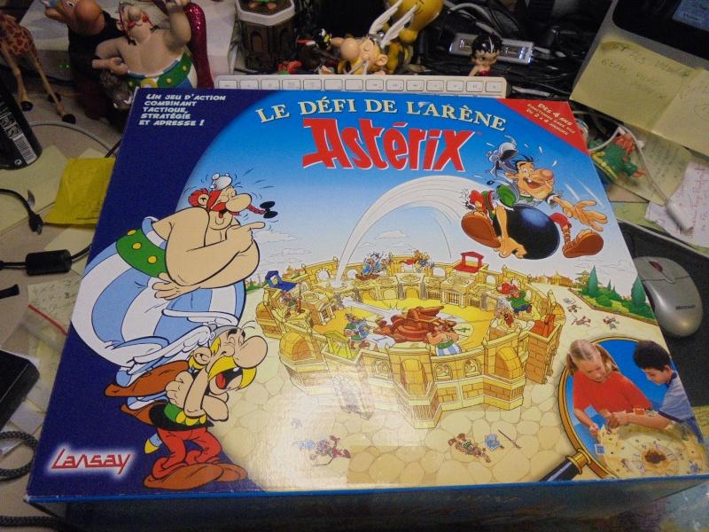 asterix échiquier - Page 3 Dsc01755