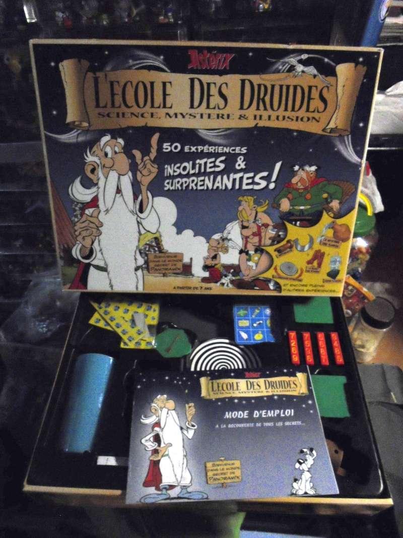 asterix échiquier - Page 3 Dsc01758