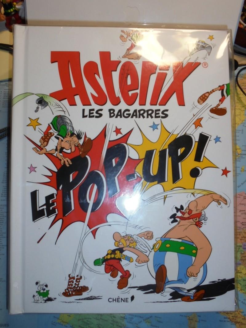 asterix échiquier - Page 3 Dsc01765