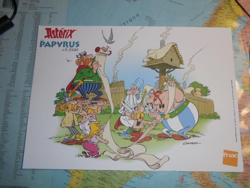 asterix échiquier - Page 3 Dsc01766