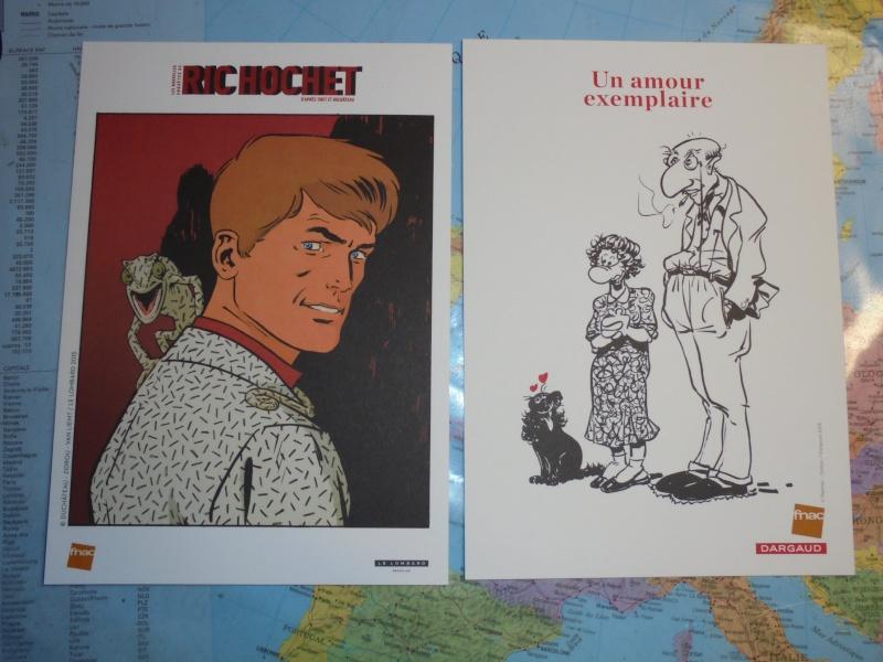 asterix échiquier - Page 3 Dsc01768