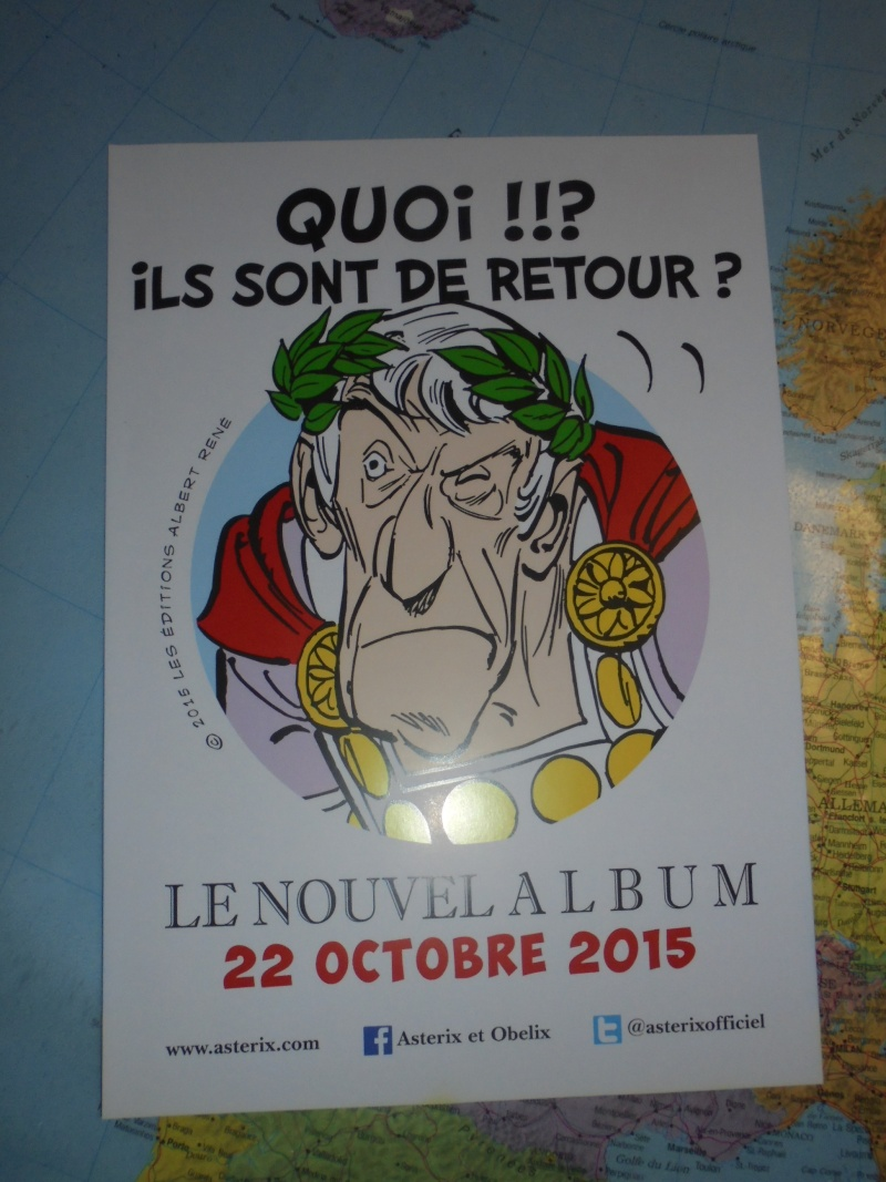 asterix échiquier - Page 3 Dsc01769