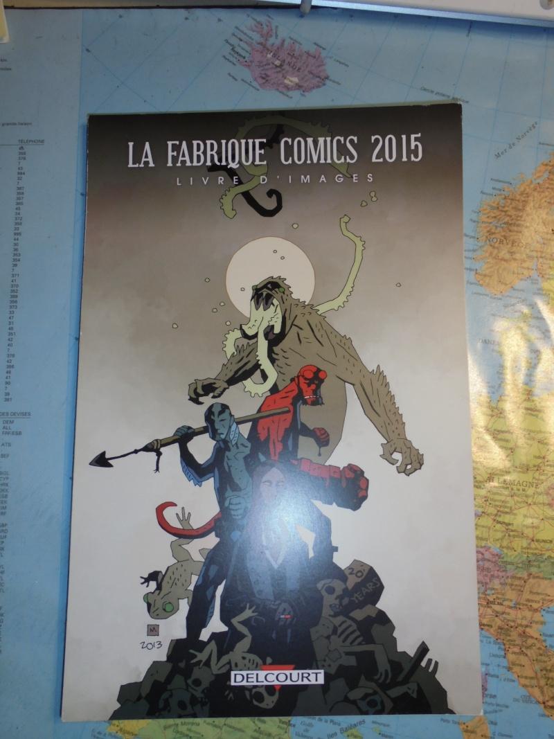 asterix échiquier - Page 3 Dsc01770
