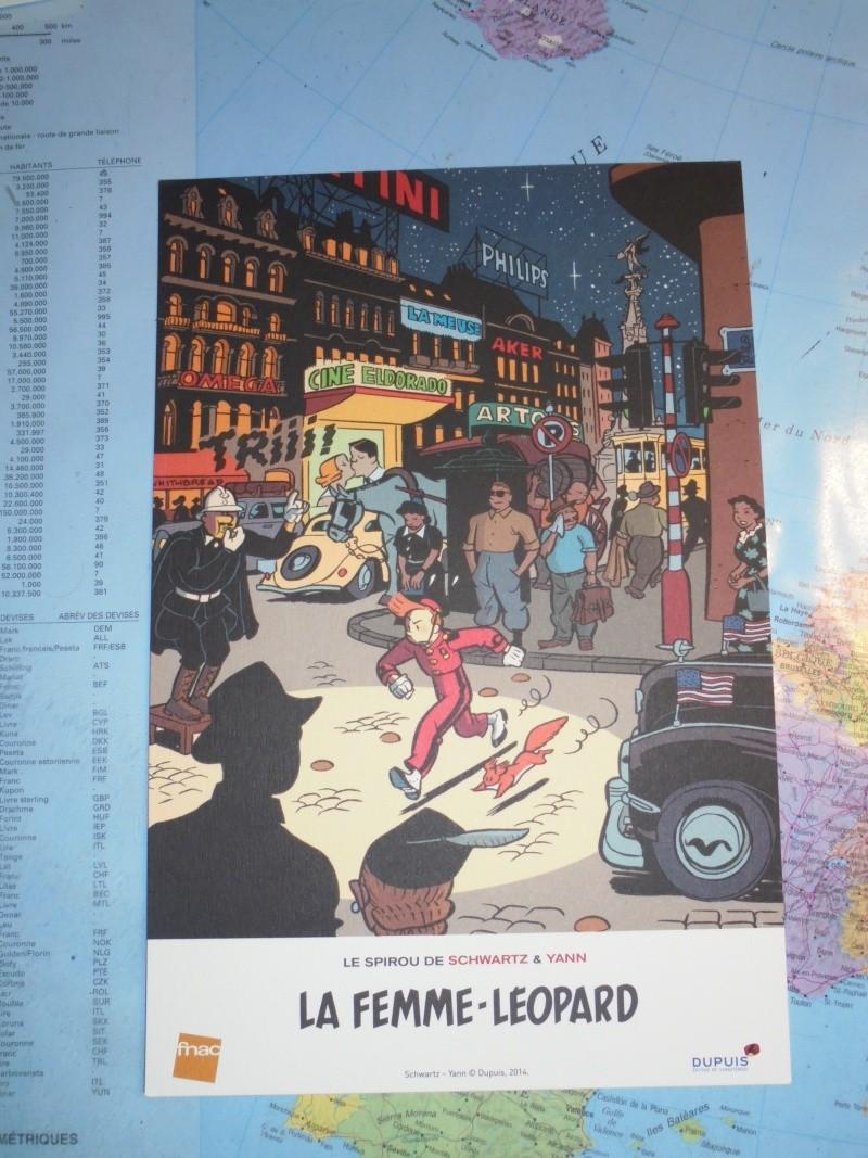 asterix échiquier - Page 3 Dsc01772