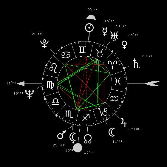 L'automobile et l'astrologie - Page 6 Volksw10
