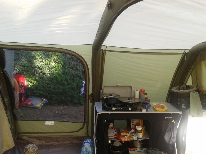 Retour sur tente Vango Lumen V 600 XL 20150814