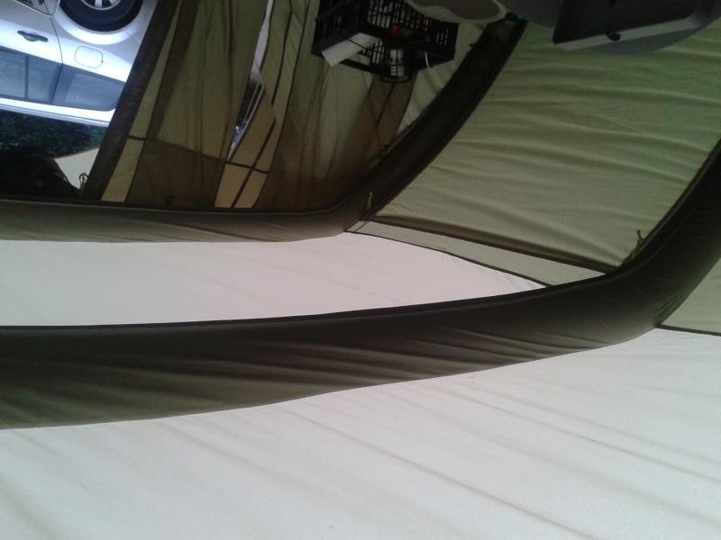 Retour sur tente Vango Lumen V 600 XL 20150821