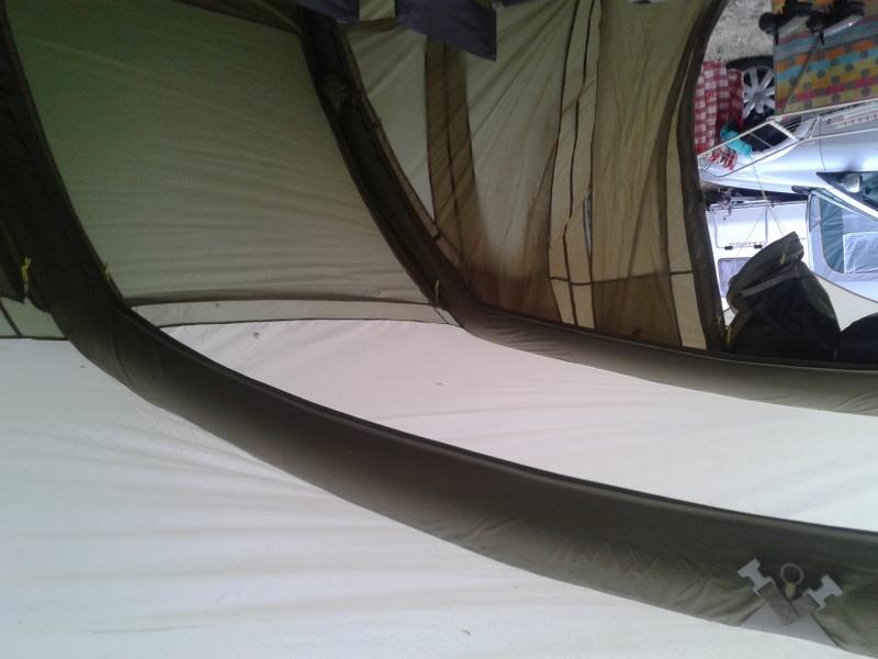 Retour sur tente Vango Lumen V 600 XL 20150822