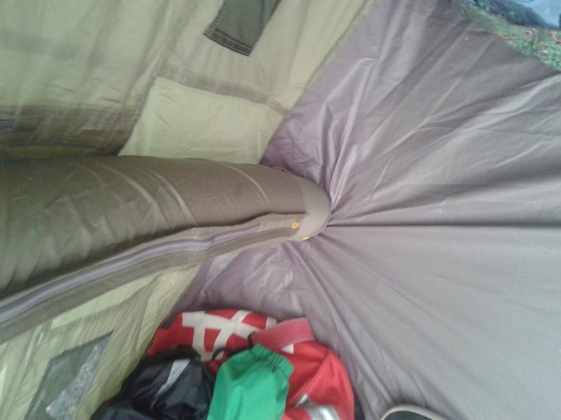 Retour sur tente Vango Lumen V 600 XL 20150823