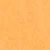 Demande de fiche de Pub [Terminée!] Textur10