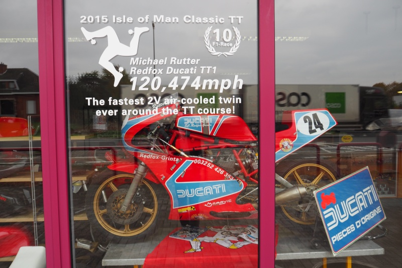 [Road Racing] Classic TT-Manx GP 2015 - Page 19 Pa282610