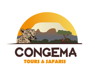 Congema Tours & Safaris