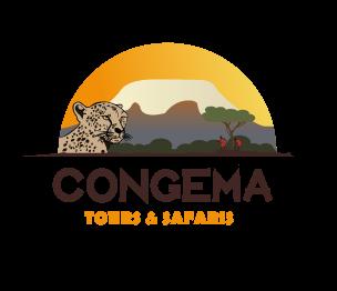Congema Tours & Safaris