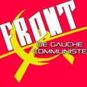 Phrance Logo-f10