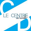 Phrance Logo-l10
