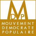 Phrance Logo-m11