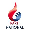 Phrance Logo-p12