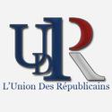 Phrance Logo-u10