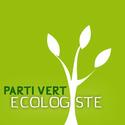Phrance Logo-v11