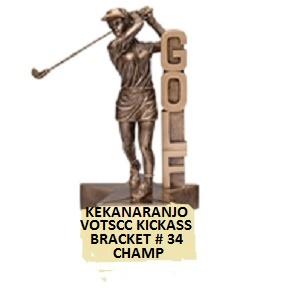 CC BRACKET TOURNEY WINNERS   - Page 2 2044210