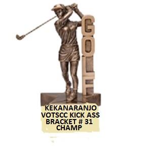 CC BRACKET TOURNEY WINNERS   - Page 2 20445_10