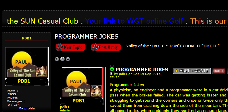 HOW TO POST TO THIS FORUM also HOW TO POST A NEW TOPIC & WHAT IF I CANT FIND A SIMILAR SUBJECT Choke_16