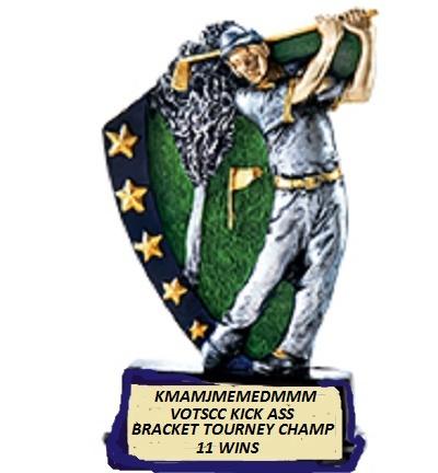 VOTSCC KICK ASS BRACKET TOURNEY TOP WINNERS Extrem10