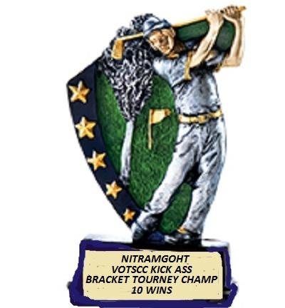 VOTSCC KICK ASS BRACKET TOURNEY TOP WINNERS Extrem11