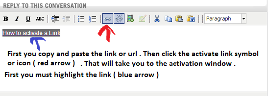 How to activate a Link How_to19