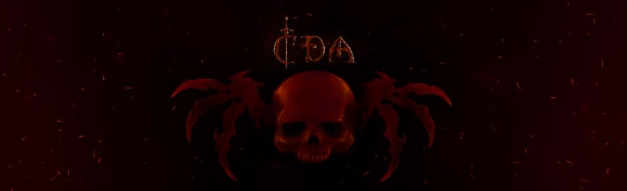 CDA Clan